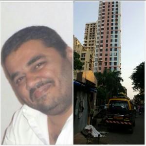 करप्शन कोकन मर्कनटाइल बैंक का , करोडों के लोन के लिए 11 लोगों के फ्लैट फर्जी तरीके से गिरवी रखे गए , सीनियर बैंक मनेजर मुहम्मद इक्बाल आदम जलगांकर समेत बैंक के कई कर्मचारी शामिल , दो बिल्डरों ने घर बेचने के बाद भी उसी घर को कई बार गिरवी रखकर करोडों का लिया लोन , मुंबई ऐंटी करप्शन ब्युरो ने शुरू की जांच