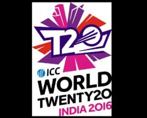 आईसीसी ने जारी किया ट्वंटी 20 विश्वकप का लोगो