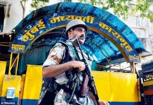 महाराष्ट्र की जेलों में कैदियों को मुफ़्त में नहीं मिलेगी सूचना के अधिकार अधिनियम के तहेत सूचनाऐं:राज्य सरकार