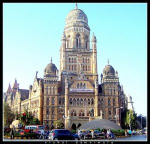 मनपा द्वारा 540 करोड़ अदा करने के बाद भी भूसंपादन के 166 प्रस्ताव जिलाधिकारी ने लटकाए
