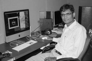 कुलभूषण जाधव को क्या पहले ही फांसी पर लटका चुका है पाकिस्तान ? पढ़ें वरिष्ठ पत्रकार हरिगोविंद विश्वकर्मा की विशेष रिपोर्ट
