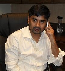 मुंबई क्राइम ब्रांच के इस अधिकारी और इसके भांजे के ज़रिए व्यापारी को 60 लाख का चूना लगाने के बाद मुंबई पुलिस को कैसे खरीदा इस चीटर भांजे ने , सुनें ऑडियो रिकॉर्डिंग