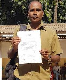 ज़ुल्मी बीएमसी, ब्लड प्रेशर,शुगर,और हार्ट अटैक की बीमारियों से ग्रसित अधिकारियों से जबरन काम करवा रही है