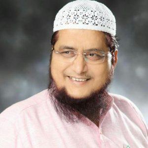 Bombay Leaks की खबर का असर , माइनॉरिटी कमीशन के चेयरमैन हुसैन खान की छुट्टी