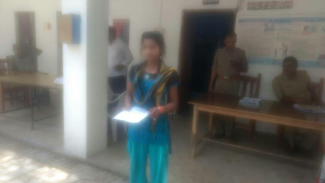 मुंब्रा के सेंट मैरी स्कूल कॉलेज में टीसी के नाम पर वसूली का गोरख धंधा , वसूली का वीडियो हुआ वायरल
