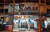 40 साल में पहली बार नागपाड़ा का मशहूर होटल कैफ़े सागर 3 महीने के लिए होगा बंद