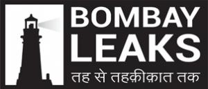 Bombay leaks