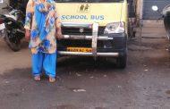 Bombay Leaks की ख़बर का असर , ट्राफिक पुलिस द्वारा महिला को टॉर्चर करने के मामले में जांच के आदेश