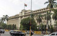 मुंबई यूनिवर्सिटी में हुए घपले को लेकर राज्य सरकार ने जांच टीम का किया गठन , पांच सालों से नहीं हुआ था हिसाब किताब