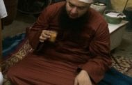 त्रिपल तलाक प्रदर्शन में गिरफ्तारी के डर से बंगाली बाबा गुल , सुन्नी मुसलमानों में आक्रोष