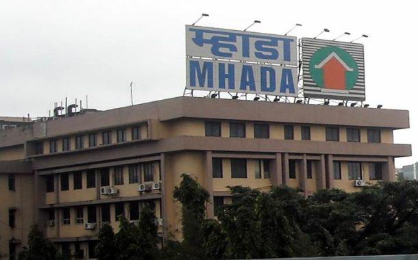 Bombay Leaks की ख़बर का असर , सिकवानी ऐंड कंपनी के ज़रिए महाडा के 55 घर अवैध रूप से किराए पर देने की वजह से महाडा ने दिए जांच के आदेश