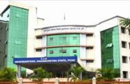 आरोपी से साठगांठ कर पीड़िता के खिलाफ़ झूटा मामला दर्ज करवाने के आरोप में महाराष्ट्र CID के दो अफ़सरों के खिलाफ़ MRA मार्ग थाने में मामला दर्ज , सीनियर पीआई मामले से बेख़बर