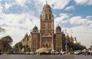 BMC के बिल्डिंग प्रपोज़ल विभाग से चोरी हुई फाइलों के मामले में हो रही टालम टाल , मुंबई पुलिस ने अब तक नहीं दर्ज की FIR