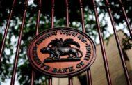 Bombay Leaks की ख़बर का असर , लोन की लूट पर RBI ने बॉम्बे मर्कंटाइल बैंक पर कसा शिकंजा