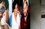 डी कंपनी द्वरा लगाए गए हनी ट्रैप में फंसे महाराष्ट्र लैंड रिवेन्यु रिकार्ड ( कलेक्टर ऑफिस ) के अधिकारी ? मुंबई की प्रापर्टी को हथियाने की साजिश हुई कामयाब
