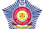 मुंबई पुलिस को दिये गए अपने बयान में कपिल शर्मा ने अपनी तबाही की दास्तान बयान की है , पढ़ें कपिल की दास्तान-ए-तबाही