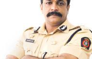 आईपीएस अधिकारी हिमांशू राय ने की आत्महत्या , बॉम्बे हास्पिटल में हुई मौत