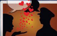 महाराष्ट्र पब्लिक सर्विस कमीशन में कार्यरत महिला कर्मचारी से जादूगर पुलिस वाले के सम्बंध ? पप्पू को पास करने के लिए इस महिला ने किया प्रबंध