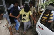 मुंबई में गैंग रेप , रेप , अपहरण के मामलों में नहीं आई कमी , आरटीआई से हुआ खुलासा