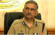 मुंबई पुलिस का सब से डेरिंगबाज़ सीनियर पीआई , वरिष्ठ अधिकारियों में भी है इसकी दहशत