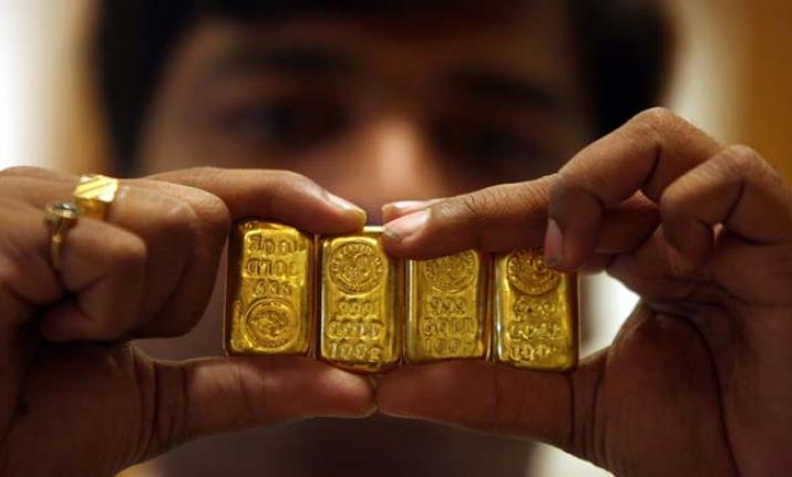 दुबई से मुंबई स्मगलिंग किया गया एक किलो सोना कहां है महाराज ? 24 घंटे बीत जाने के बाद भी मुंबई पुलिस बरामद करने में नाकाम