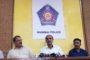 मुंबई क्राइम ब्रांच ने मुंबई से दो ड्रग्स तस्करों को किया गिरफ्तार