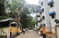 मुंबई के भाईखला जेल में हुआ फूड पॉइज़न , 300 कैदी हुए बीमार