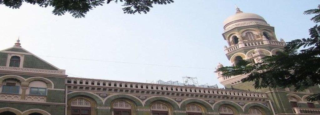 अंजुमन इस्लाम के समर्थन में उतरें मुसलमान , बंगाली बाबा के चंगुल से छुडाऐं सोनापुर मैदान