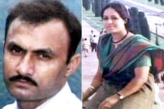सोहराबुद्दीन एनकाउंटर: बॉम्बे हाईकोर्ट ने डीजी वंजारा समेत 5 पुलिसकर्मियों को आरोपों से बरी किया