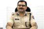 मुंबई का केबल ऑपरेटर निकला अंतर्राष्ट्रीय ड्रग्स तस्कर , कई पुलिस थानों को मुफ्त में देता है केबल कनेक्शन