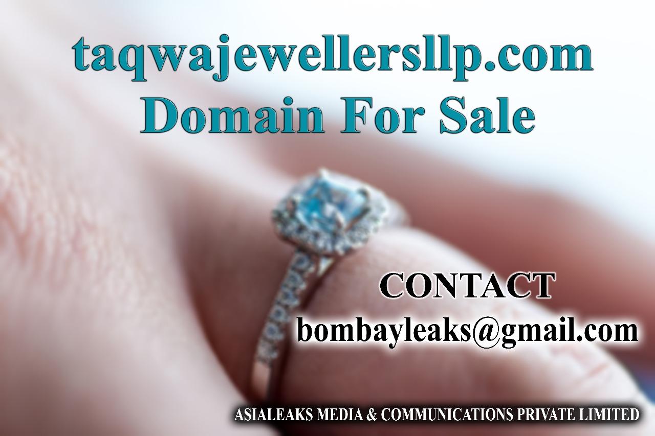 Taqwa Jewellers