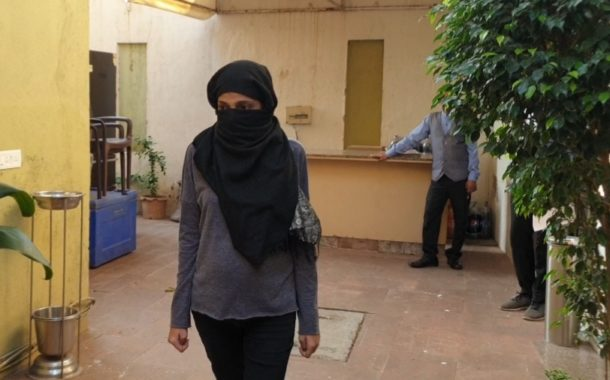 Pregnant woman registered rape case 3 months back, no help from Kashimeera Police
