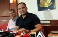 सही निकला Bombay Leaks का दावा , आंबोली पुलिस थाने ने ऐंटी नार्कोटिक सेल की टक्कर में की प्रतिद्वंदित कार्रवाई