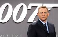 पकड़ा गया 007 कार चोर