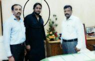 हत्या की कोशिश में पूर्व सीनियर पीआई नागपाड़ा संजय बसवत का करीबी हुआ गिरफ्तार