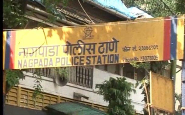 रिश्वत/वसूली की बकाया की रकम के लिए परेशान कर रहे सीनियर पीआई और उनके एजेंट , वकील ने लिखा पुलिस कमिश्नर को पत्र