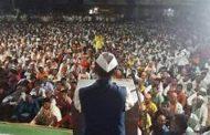 मिशन 220 प्लस या होगी कोई नई क्रांति! महाराष्ट्र विधान सभा चुनाव 2019 की ग्राउंड रिपोर्ट